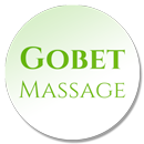 Gobet Massage