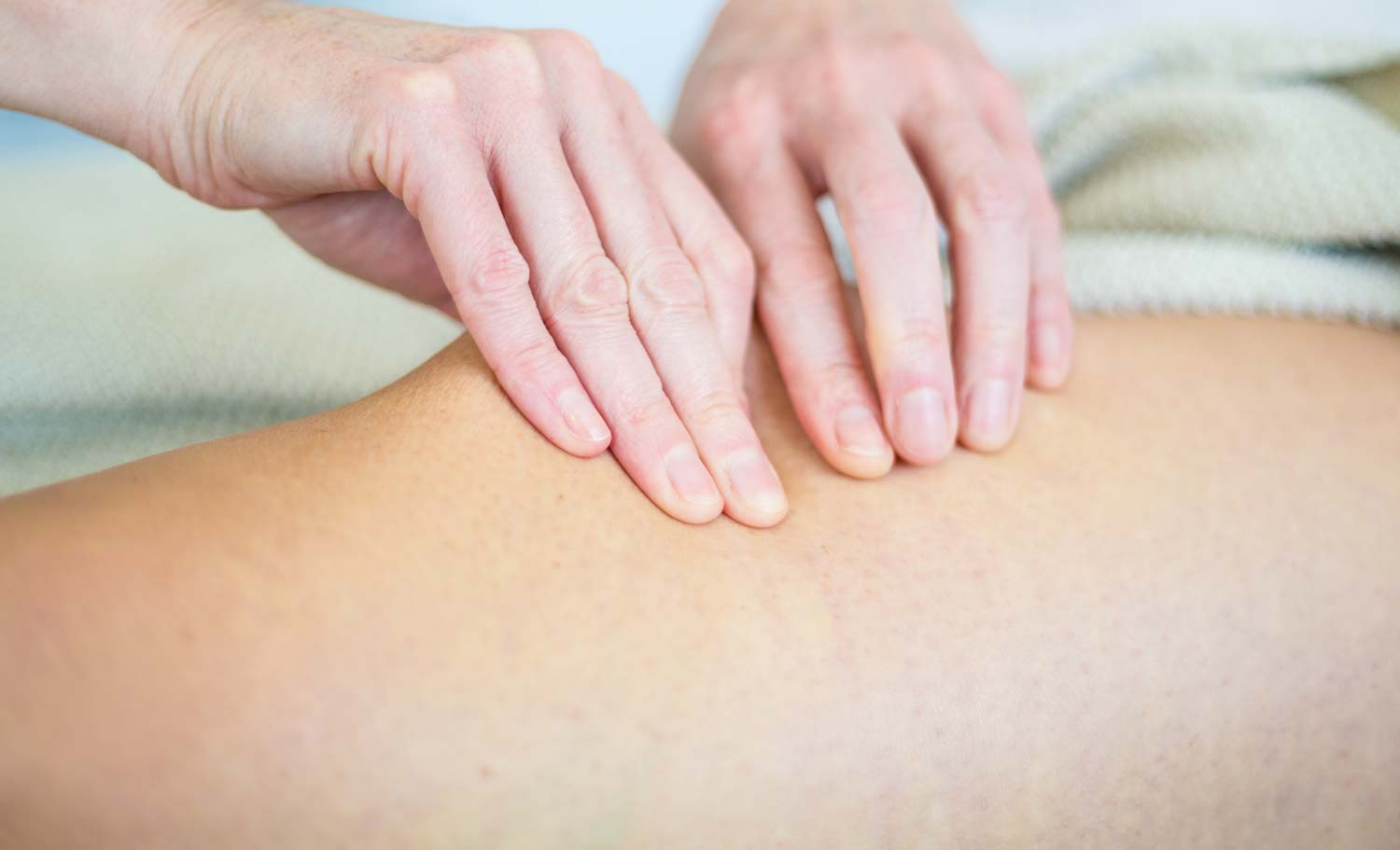 massage-anti-cellulite-vernier-meyrin-geneve-gobet