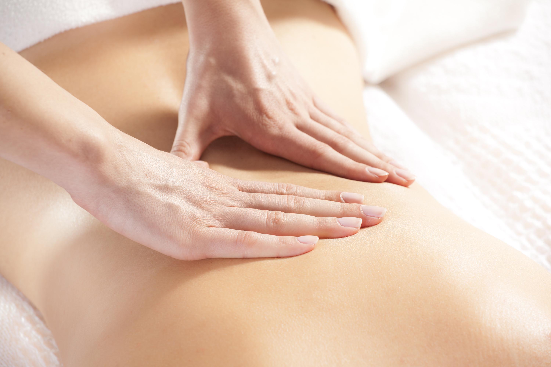 massage-vernier-meyrin-geneve-gobet