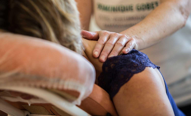 osteopathe-massage-vernier-meyrin-geneve-gobet-04