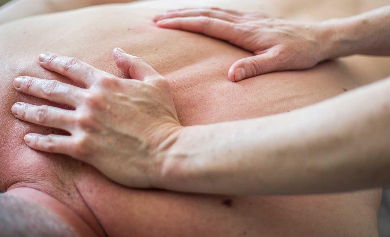 osteopathe-massage-vernier-meyrin-geneve-gobet-03